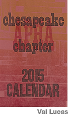 chesapeake-calendar-cover