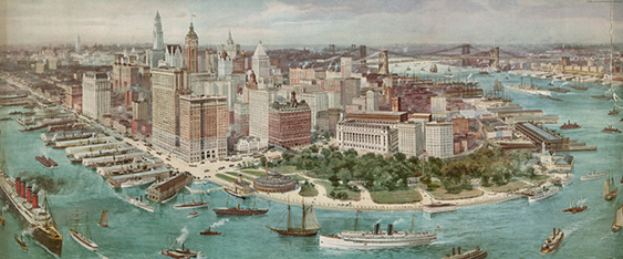lower_manhattan_1914