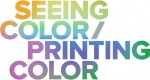 seeing-color